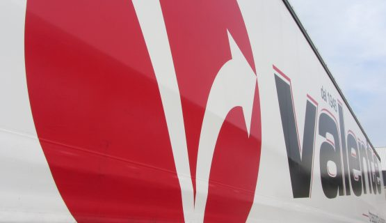 valente-trasporti_azienda
